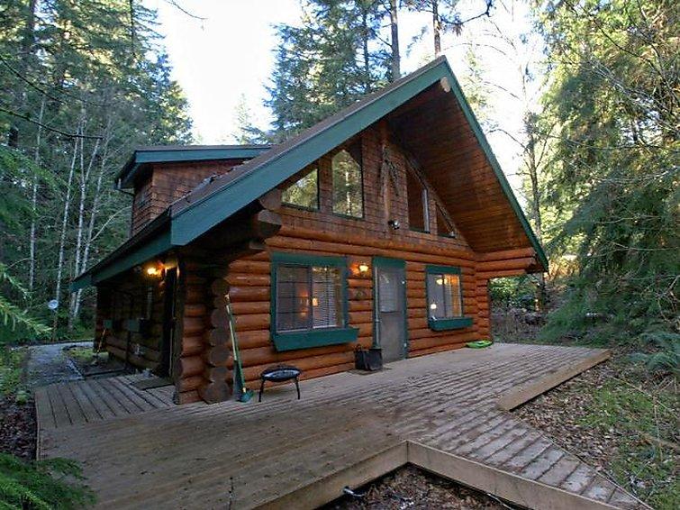 29sl-pet-friendly-log-cabin