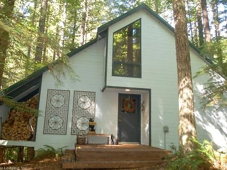 48sl-pet-friendly-cabin-w-wifi