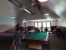 Ferienwohnung 52SW Ground Floor Condo at Mt.Baker