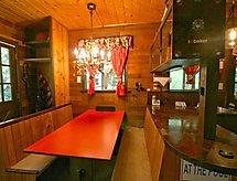 Ferienhaus 73SL Rustic Escape for You