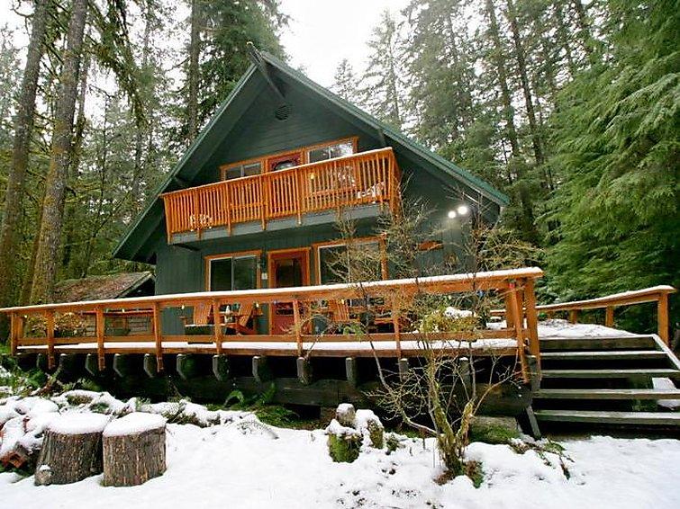 09sl-country-cabin-near-mt-baker