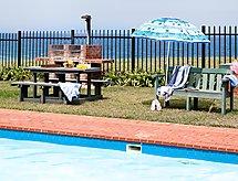 Ferienwohnung 33 La Mer