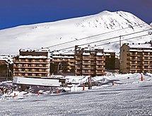 Жилье в Andorra - AD1700.4.1