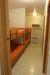 фото Апартаменты AD1700.4.1