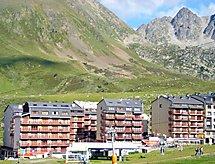 Жилье в Andorra - AD1700.5.1