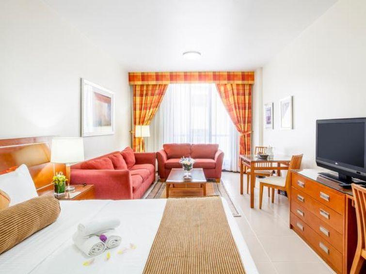 Фото Апартаменты AE1000.10.1