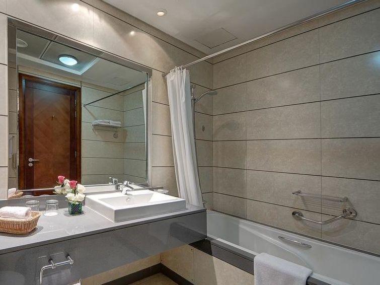 Deira City Apartments