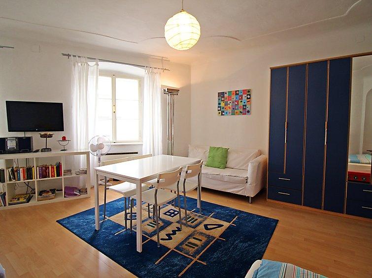 Апартаменты AT1010.225.2