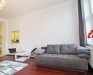 Image 8 - intérieur - Appartement Salzgries, Vienne 1. District
