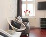 Image 3 - intérieur - Appartement Salzgries, Vienne 1. District
