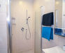 Image 10 - intérieur - Appartement Salzgries, Vienne 1. District
