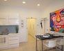 Image 9 - intérieur - Appartement Salzgries, Vienne 1. District