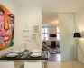 Image 7 - intérieur - Appartement Salzgries, Vienne 1. District