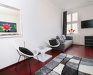 Image 12 - intérieur - Appartement Salzgries, Vienne 1. District