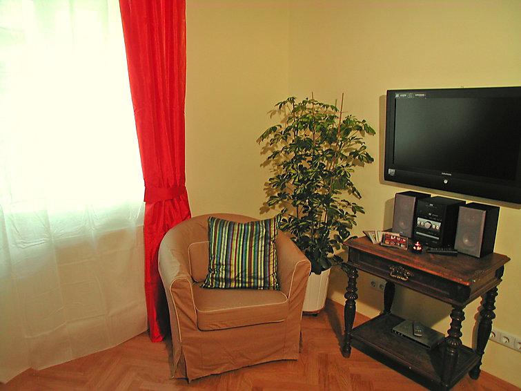 Апартаменты AT1020.400.1