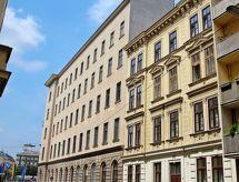 Rakousko, Vídeň, Vídeň 2. okres