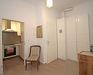 Апартаменты AT1020.400.7
