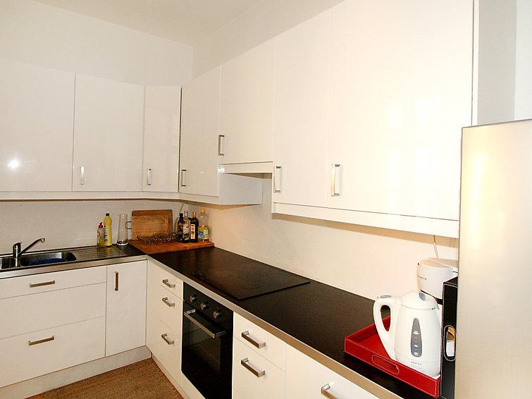 Апартаменты AT1030.380.1