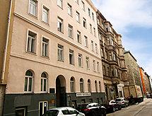 Жилье в Австрии - AT1030.380.1