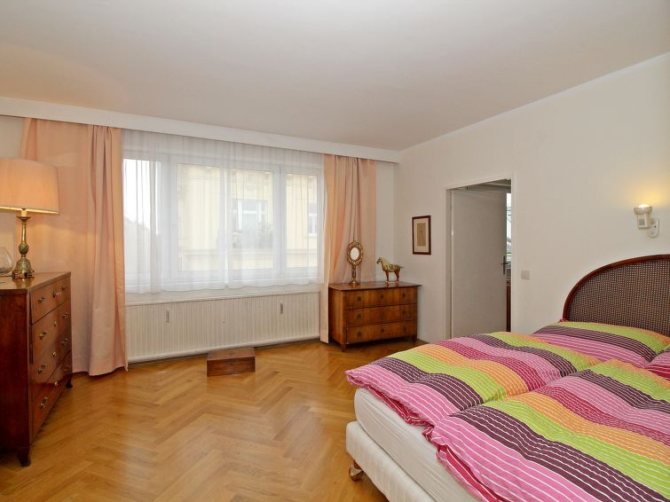 Classic Vienna - 11