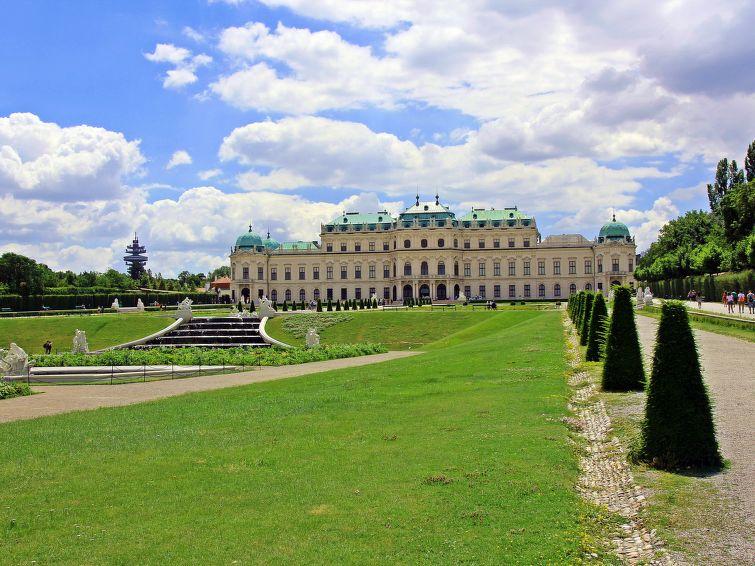 Classic Vienna - 2