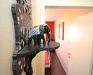 Foto 10 interieur - Appartement Vienna waits for you, Wenen wijk 5