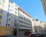 Foto 21 exterieur - Appartement Vienna waits for you, Wenen wijk 5