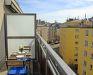 Foto 9 interieur - Appartement Vienna waits for you, Wenen wijk 5