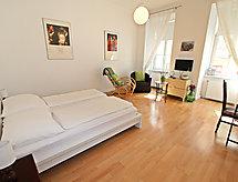 Vienna / 5. District - Apartment Am Margaretenplatz
