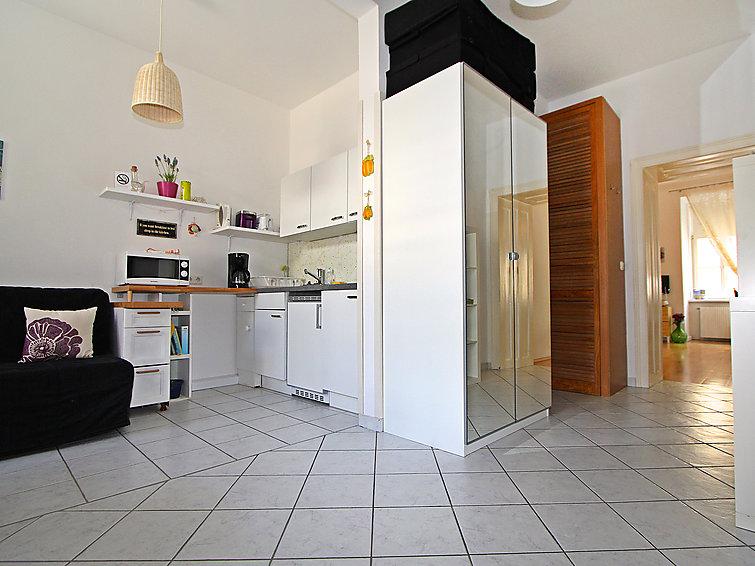 Апартаменты AT1050.250.1