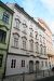 Picture 6 exterior - Apartment am Spittelberg, Vienna   7. District