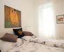 Foto 4 interieur - Appartement King´s Apartment, Wenen wijk 7