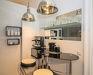 Foto 15 interieur - Appartement King´s Apartment, Wenen wijk 7