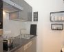 Foto 10 interieur - Appartement King´s Apartment, Wenen wijk 7