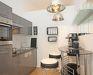 Foto 5 interieur - Appartement King´s Apartment, Wenen wijk 7