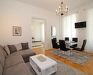 Appartement King´s Apartment, Wenen wijk 7, Zomer