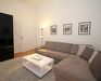 Foto 13 interieur - Appartement King´s Apartment, Wenen wijk 7