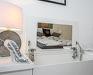 Foto 7 interieur - Appartement King´s Apartment, Wenen wijk 7