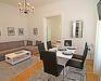 Foto 2 interieur - Appartement King´s Apartment, Wenen wijk 7