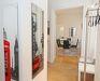 Foto 8 interieur - Appartement King´s Apartment, Wenen wijk 7