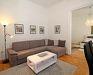 Foto 16 interieur - Appartement King´s Apartment, Wenen wijk 7