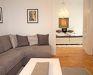 Foto 3 interieur - Appartement King´s Apartment, Wenen wijk 7