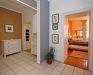 Image 7 - intérieur - Appartement Tichy, Vienne 10. District
