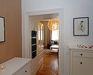 Image 11 - intérieur - Appartement Tichy, Vienne 10. District