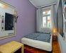 Image 5 - intérieur - Appartement Tichy, Vienne 10. District