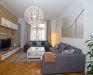 Image 13 - intérieur - Appartement Tichy, Vienne 10. District