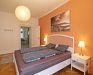 Image 14 - intérieur - Appartement Tichy, Vienne 10. District