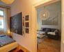 Image 15 - intérieur - Appartement Tichy, Vienne 10. District