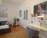 Image 6 - intérieur - Appartement Tichy, Vienne 10. District