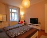 Image 16 - intérieur - Appartement Tichy, Vienne 10. District
